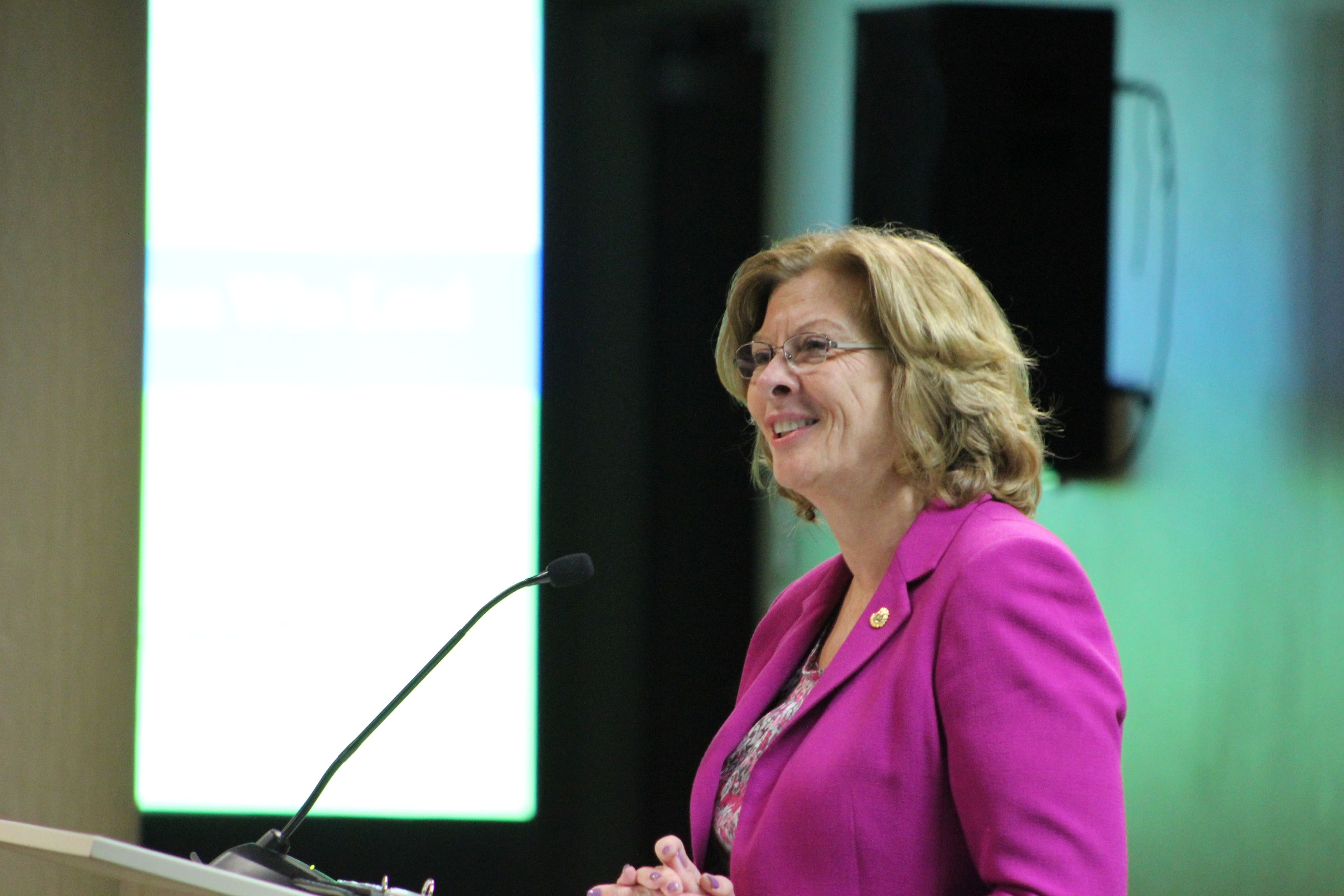 2015-06-05 UNC Engage Women in Public Service IMG_3462